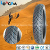 Qingdao Factory Directly Supply Motorcycle Tire with Top Quality