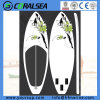 "Good Design Stand up Paddle Boards (classic8′5"")"