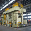 500 Ton Close Type Forging Press