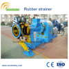 Rubber Machine/Rubber Strainer