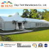 Wedding Tent with High Peak Roof