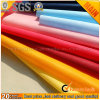 China Supplier Wholesale 100% PP Nonwoven