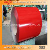 Competitive Hot Dipped Color Coated Corrugated for Building PPGI