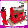 6kg Green Coffee Bean Roasting Machine Coffee Roaster