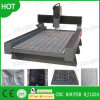 CNC Marble Router Machine