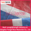 High Tensile Strength Polyethylene Tarpaulin