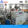 PVC Wall Covering Panel/Ceiling Board Profile Extruder Machine