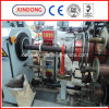 Wire Winding Machine/Pipe Coiler Winder