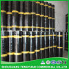 APP Modified Bitumen Roofing Sheet Waterproofing Membrane for Construction