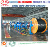 Wire Rope Manufacturer