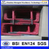 China Supplier Offer OEM Ductile Cast Iron Sand Casting