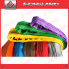 En1492-2 Polyester Lifting Endless Round Slings