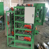Tire Production Line for Bike / Motorcycle