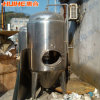 Conical Bottom Beer Brewing Fermenter (1000L)