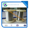 China 0.12mm Ss Wire to Make Kitchen Scourer