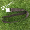 25mm Endless Type Cam Buckle Strap Tie Down