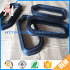 Large Size Rectangle Rubber Bellow Cover for Truck