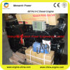 Ce Approved Industrial Engine (6BT5.9-C135/6BT5.9-C145/6BT5.9-C150)