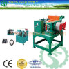 Used Tire Recycling Machine / Plant / Waste / Scrap Tire Bead Wire Ring Separator / Debeader / Waste Tire Debeader Used Tire Recycling Machine / Plant