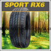 Radial Car Tire 195/65r15 PCR Tire