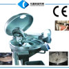 Reasonable Price Bowl Cutter Machine for Sale