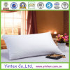 Pillows (Cotton Down and Feather) for Bedding (AD-7)