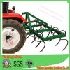 Farm Tool Spring Tooth Cultivator for Jm Tractor