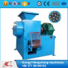 95% Convert Rate Coal Fines Briquette Machine