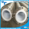 Good Quality Stainless Steel Braided Smooth/Convoluted Teflon Hose