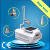 2016 Christmas Promotion for Factory Direct Sale Newest CO2 Fractional Laser