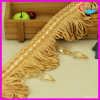 Acrylic Bead Fringe for Home Textile