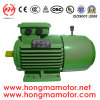 DC Brake Three Phase Induction Motor