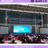 P3.91mm Stage Video Display Rental LED Screen