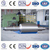 High Strength Alloy Steel Roller Work on Billet Mills