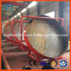 Kitchen Waste Fertilizer Pellet Granulator