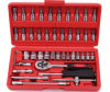 Socket Tool, Socket Tool Set