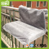 Cat Hammock Pet Bed Pet Portable House