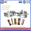 Automatic Food Spaghetti Pasta Noodle Weighing Packaging Machinery with Two Weighers (Manufacturer)