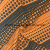 82%Nylon 18%Spandex Lycra Fabric for Swimwear