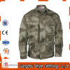 Military Uniform Bdu Adopting 100% Cotton