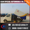 Low Price China Diesel Truck Mounted Road Sweeper