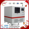 High Precision Laser Cutting & Engraver