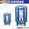 Mic-Heat Desiccant Adsorption Compressed Air Dryer