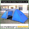 Market Festival Luxury Heavy Rain Proof Outdoor Camping Tent