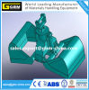 Motor Clamshell Excavator Grab for All Kind of Excavator