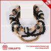 Popular Ladies Crystal Beads Bracelet for Wedding Gift