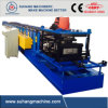 Quality Galvanized Steel Automatic C Purlin Roll Forming Machine
