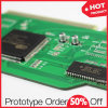 100% High Quality Cheap SMT Electronics