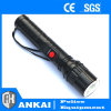 803 Flashlight Stun Gun for Personal Protection Rotate The Needle