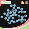Fashion Garment Accessories Resin T Shirt Button Fastener for Apparel